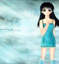 AnimeOnline052